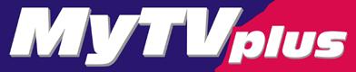 My Tv Plus